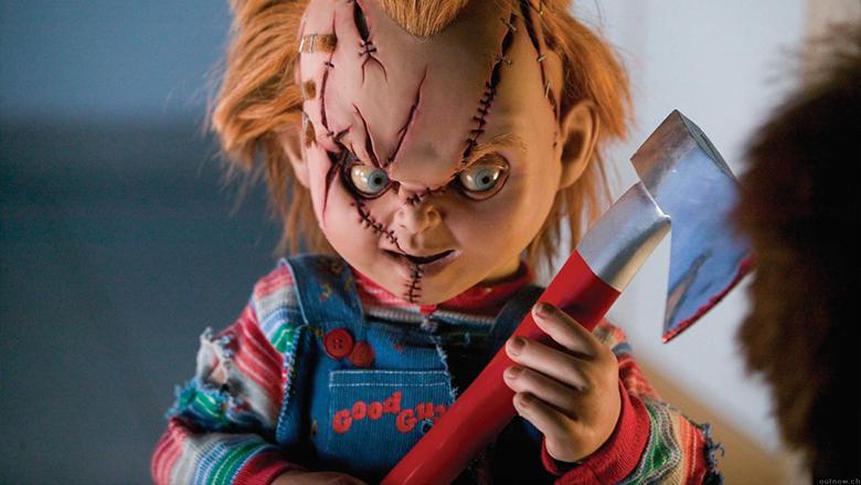 filmes-e-series-para-assistir-no-halloween-chucky-boneco-assassino