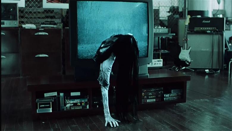 filmes-e-series-para-assistir-no-halloween-o-chamado
