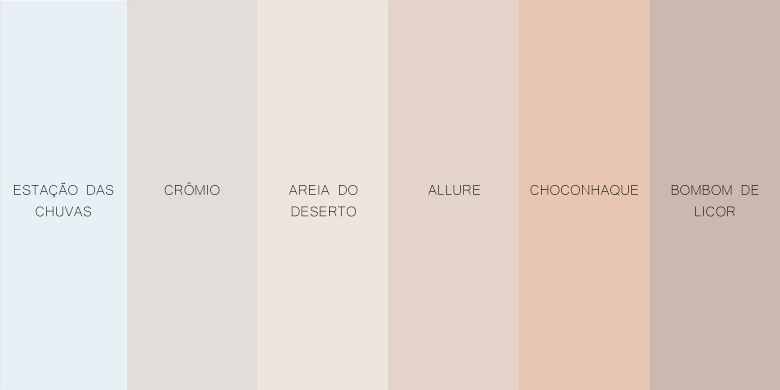 paleta-de-cores-complementar-suvinil-2017
