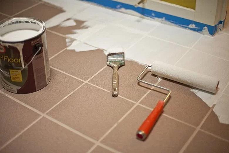 tinta-epoxi-para-azulejos-1