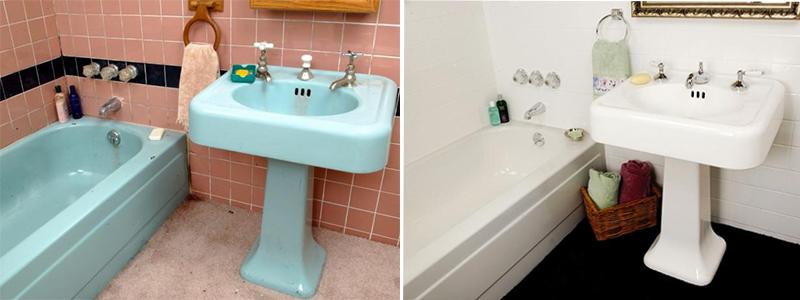 Tinta ep xi para azulejos como renovar a cozinha ou o - Como pintar sobre azulejos ...