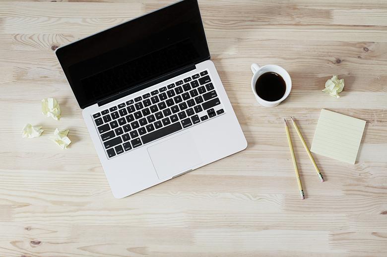 4 dicas para aumentar a concentração no trabalho ou nos estudos