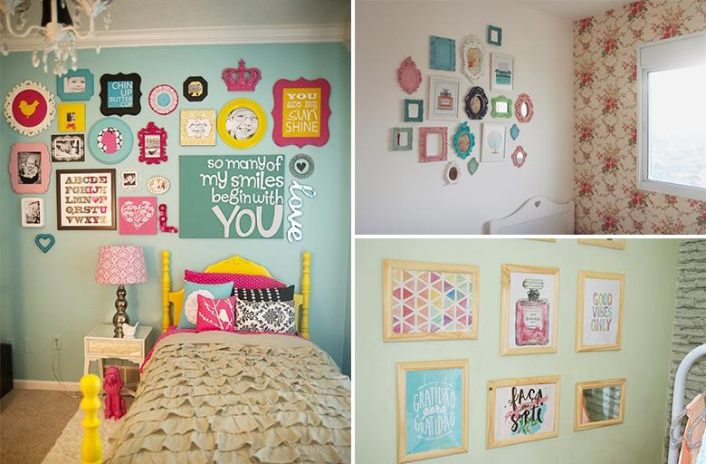 5-ideias-baratinhas-de-decoracao-para-o-quarto-1