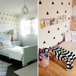 5-ideias-baratinhas-de-decoracao-para-o-quarto-2