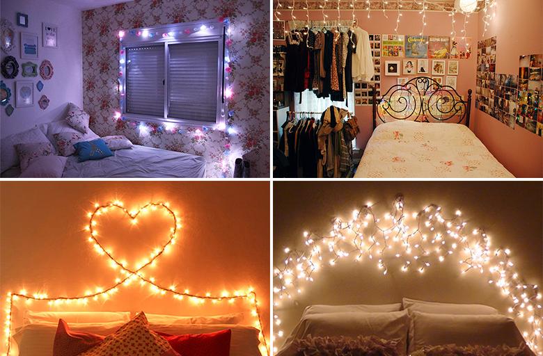 5-ideias-baratinhas-de-decoracao-para-o-quarto-4