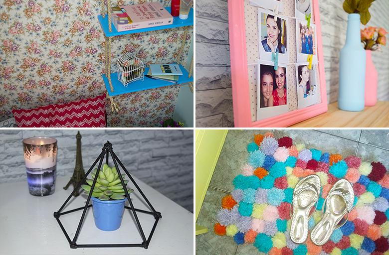 5-ideias-baratinhas-de-decoracao-para-o-quarto-5