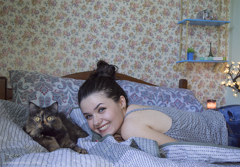 8 coisas que você precisa saber antes de adotar um gatinho