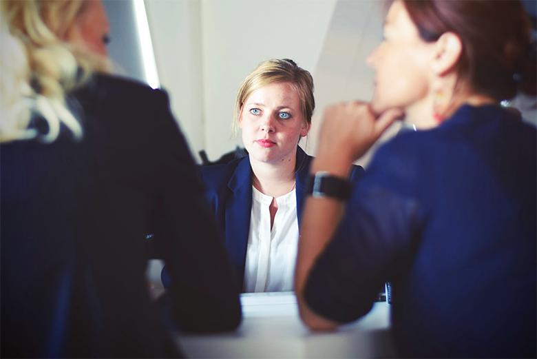 como-se-preparar-para-uma-entrevista-de-emprego-2