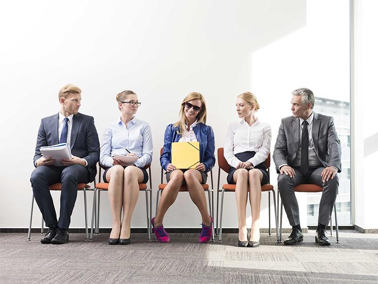como-se-preparar-para-uma-entrevista-de-emprego-3