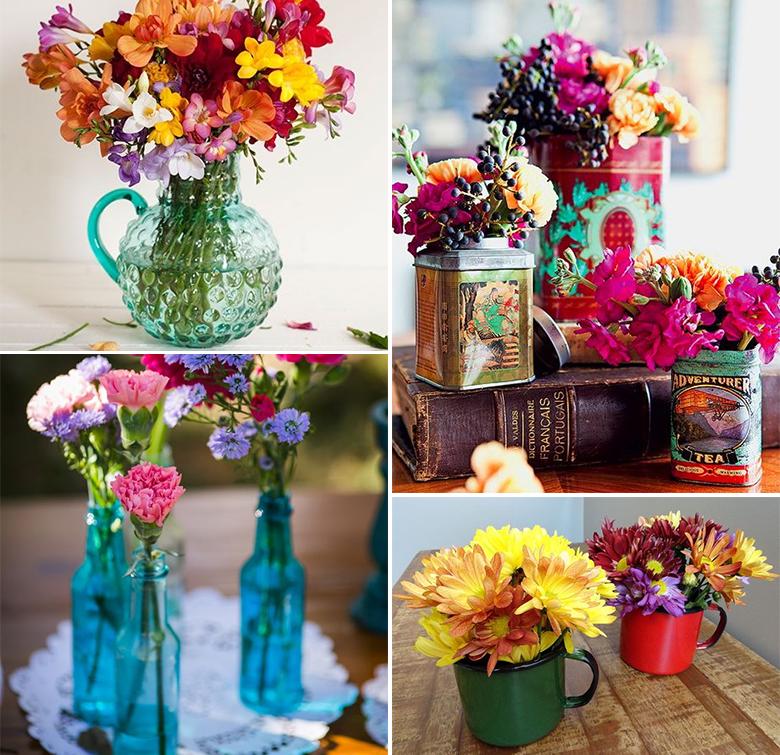 flores-na-decoracao-da-cozinha-2