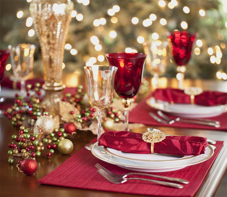 mesa-de-natal-decorada-1