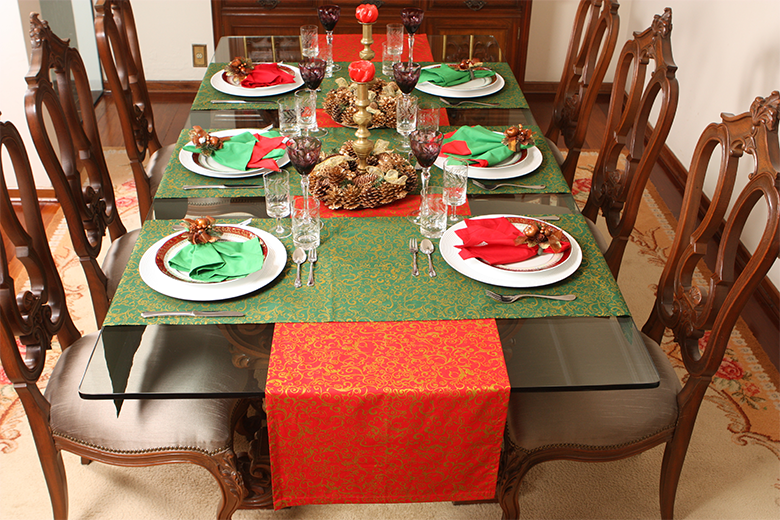 mesa-de-natal-decorada-10