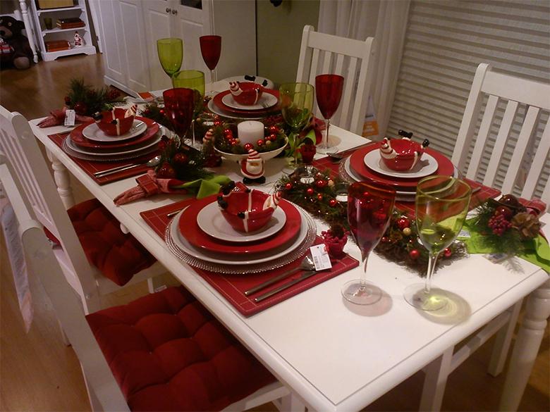 mesa-de-natal-decorada-11