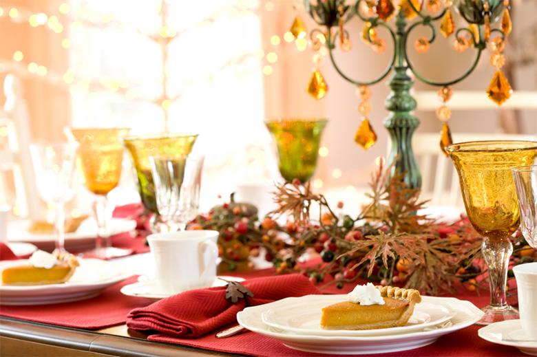 mesa-de-natal-decorada-2