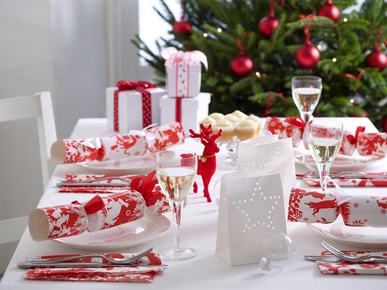 mesa-de-natal-decorada-3