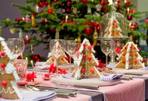 mesa-de-natal-decorada-4