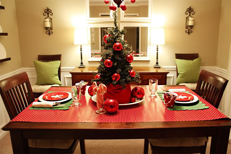 mesa-de-natal-decorada-5