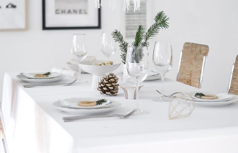 mesa-de-natal-decorada-6