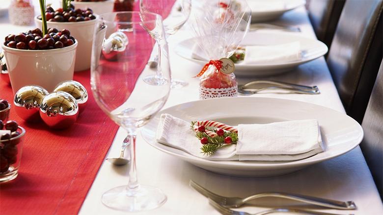 mesa-de-natal-decorada-8
