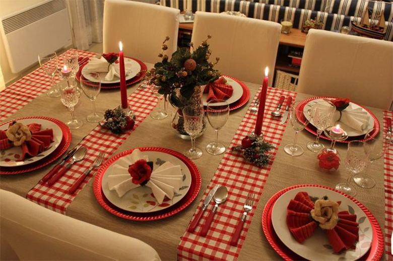 mesa-de-natal-decorada-9
