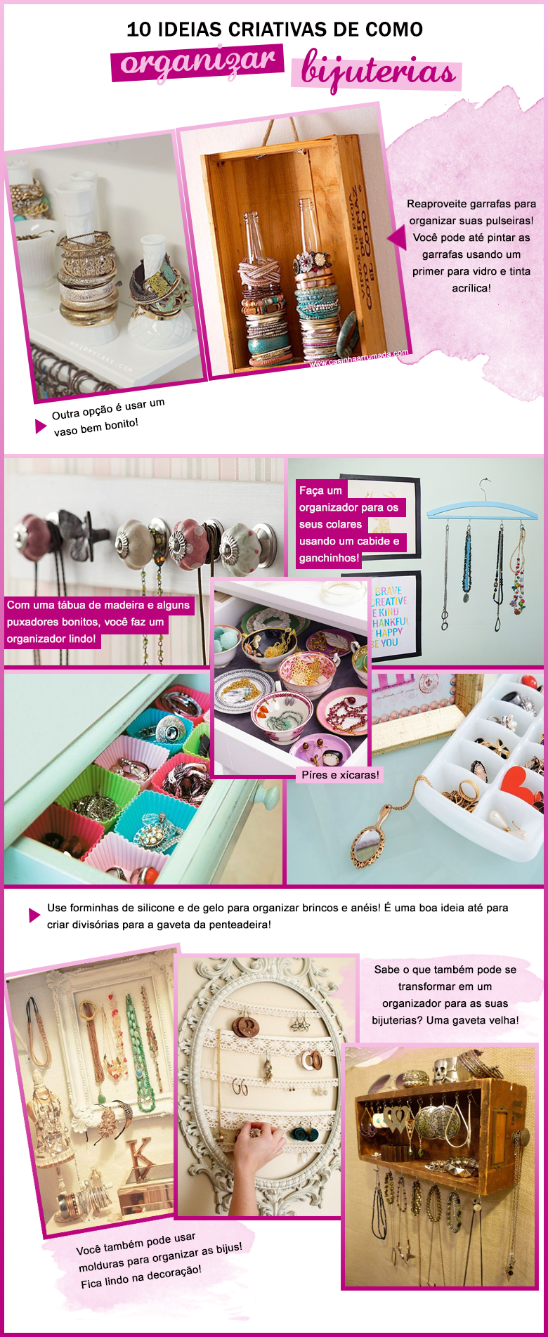 ideias-criativas-de-como-organizar-bijuterias-1