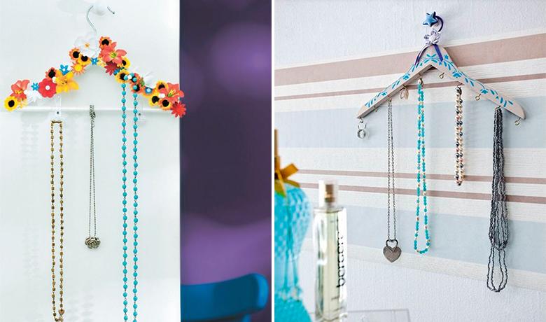 ideias-criativas-de-como-organizar-bijuterias-3