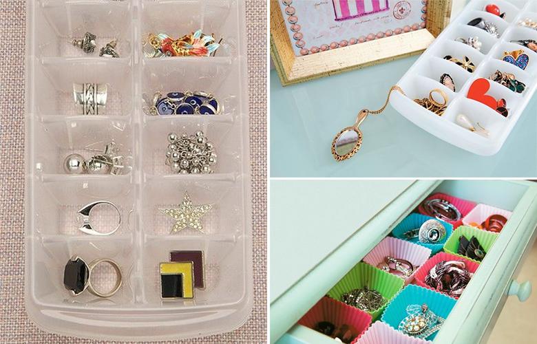 ideias-criativas-de-como-organizar-bijuterias-4