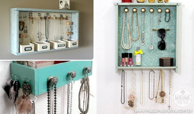 ideias-criativas-de-como-organizar-bijuterias-7