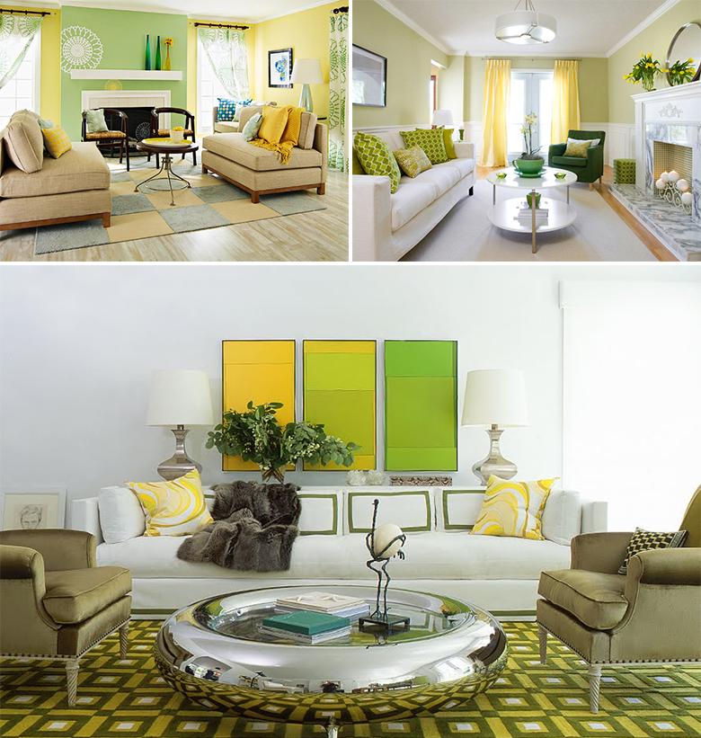20-ambientes-decorados-com-greenery-a-cor-de-2017-da-pantone-1