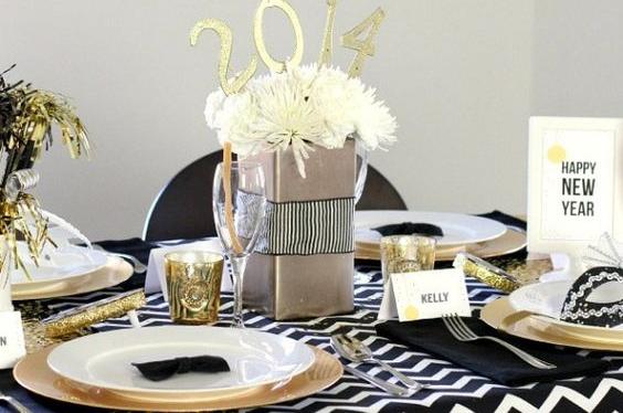 decoracao-mesa-ano-novo-8