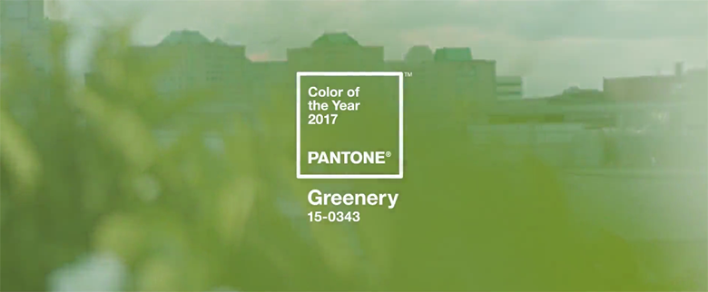 verde-greenery-cor-de-2017-4