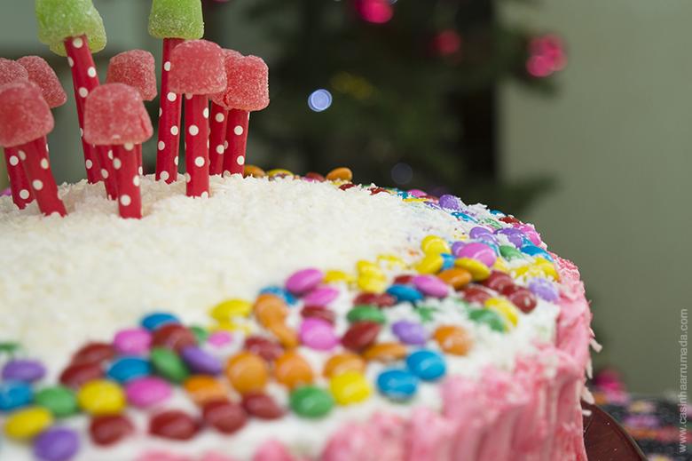 bolo-decorado-para-o-natal-4