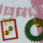 diy-decoracao-natal-1