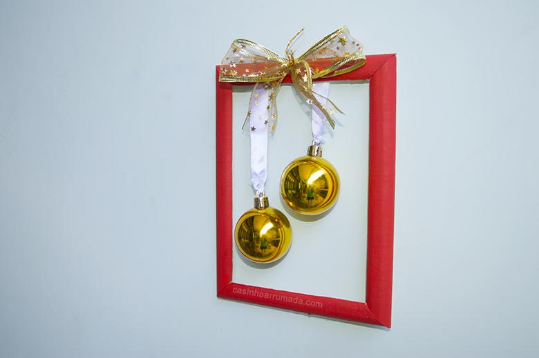 diy-decoracao-natal-2