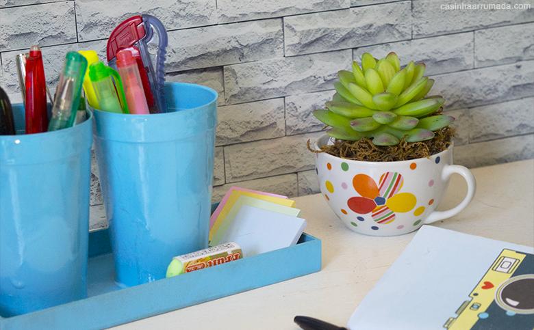 diy-ideias-organizacao-home-office-2