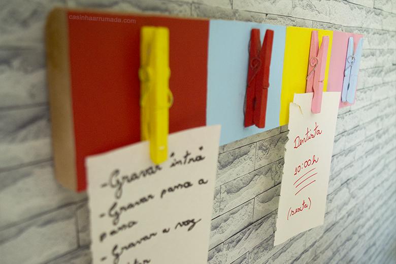 diy-ideias-organizacao-home-office-4