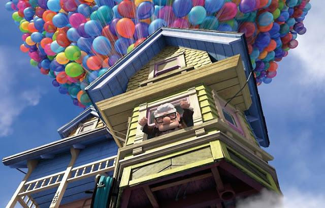 10-filmes-para-ver-ou-rever-nas-ferias-6-up-altas-aventuras