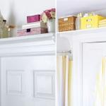10-truques-fantasticos-para-decorar-e-organizar-banheiros-pequenos-2