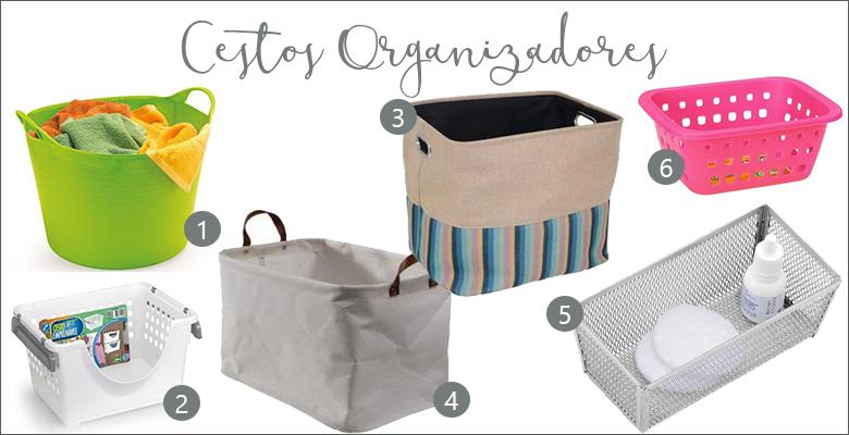 5-produtos-de-organizacao-para-casa-nos-quais-vale-a-pena-investir-1