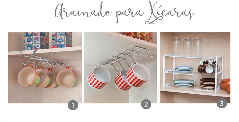 5-produtos-de-organizacao-para-casa-nos-quais-vale-a-pena-investir-4