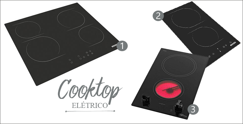 qual-cooktop-escolher-2-cooktop-eletrico