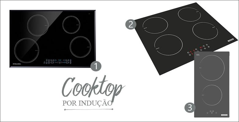 qual-cooktop-escolher-3-cooktop-inducao