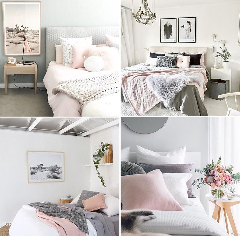 rosa-cinza-branco-e-preto-na-decoracao-3
