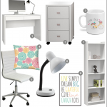 compras-home-office-novinho
