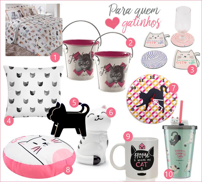 compras-itens-de-decoracao-para-quem-ama-gatinhos