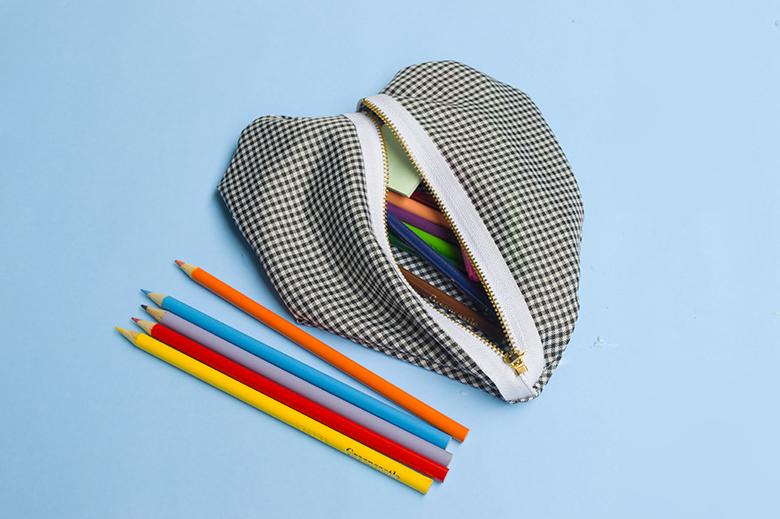 diy customização material escolar 1 volta às aulas school suplies