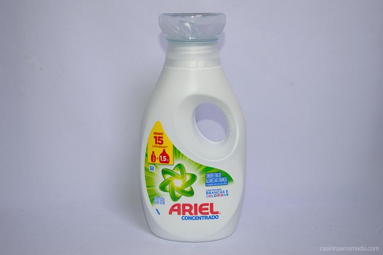 produtos-de-limpeza-que-eu-uso-e-recomendo-1