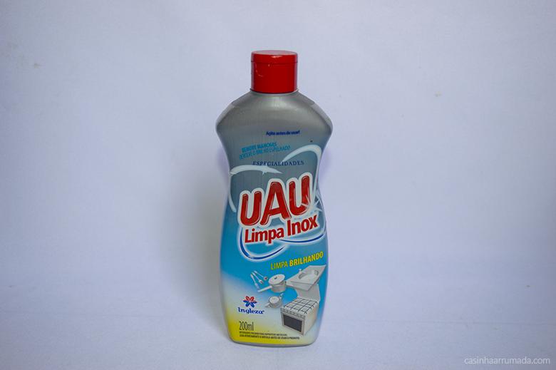 produtos-de-limpeza-que-eu-uso-e-recomendo-3