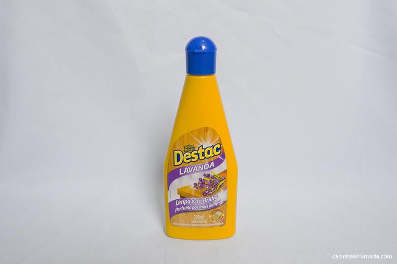 produtos de limpeza que uso e recomendo 1