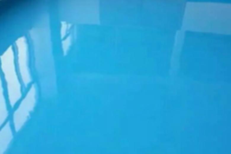 Tipos de pisos resina epóxi